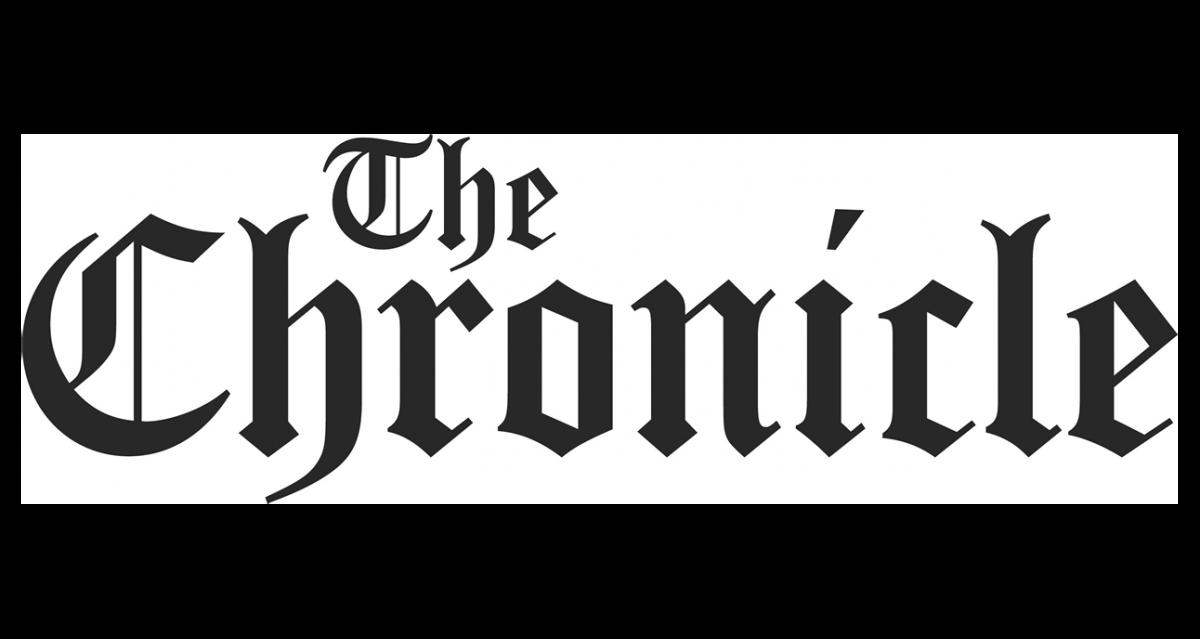 Chronicle_logo