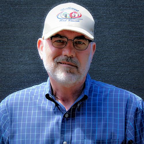 Joe Bryne Board Member