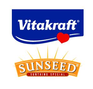 Vitakraft Sunseed