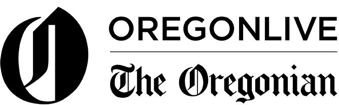 Oregonian and Oregon Live