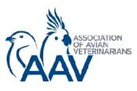 Find an Avian Vet