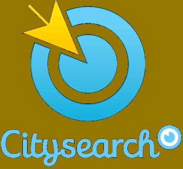 Citysearch Reviews