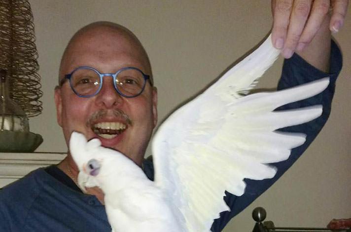 parrots-for-patriots-today-161222-01_4d947966f164d68d3152223976818943.today-inline-large2x