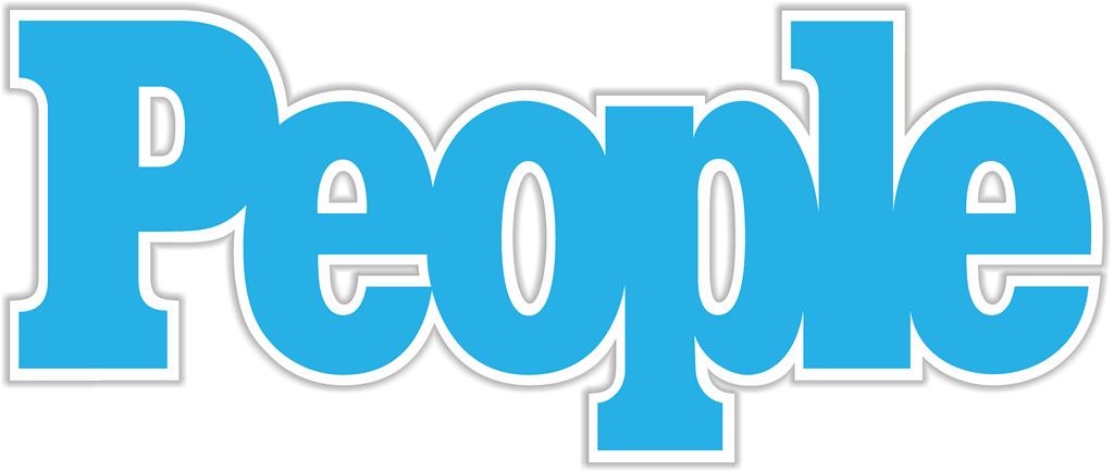 people-logo