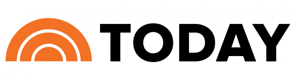 press-logo-today-1200x313